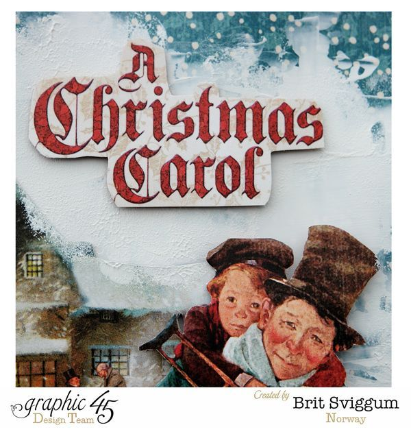10 Images About A Christmas Carol On Pinterest: 93 Best A Christmas Carol Images On Pinterest