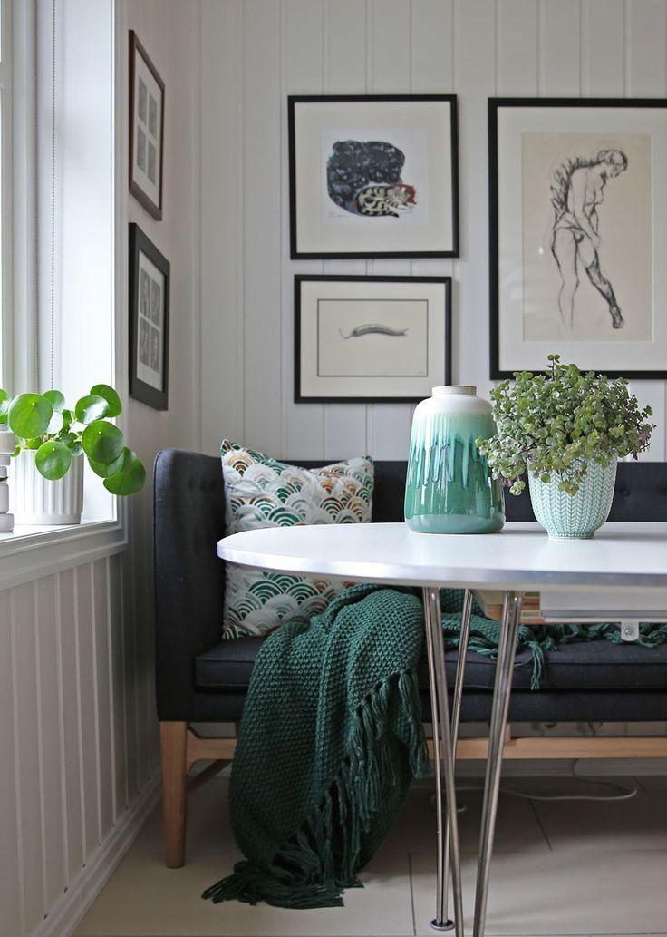 Feng shui interiør trender - Feng Shui konsulent Akershus Oslo Norge | #interior #fengshui #interiortrend