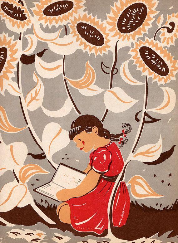 Ilenka by Lee Kingman, illustrated by Arnold Edwin Bare