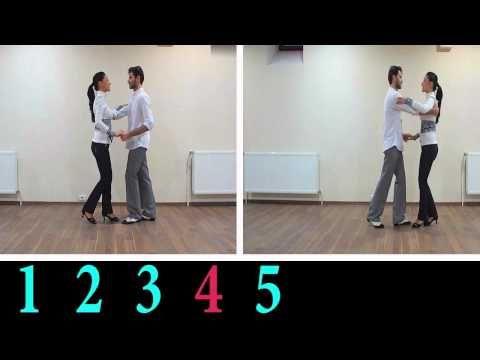 10. 360 - 4 - Salsa Advanced - YouTube