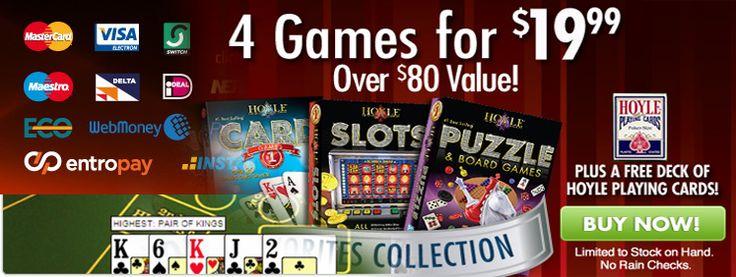 forum-affiliation-casino.com