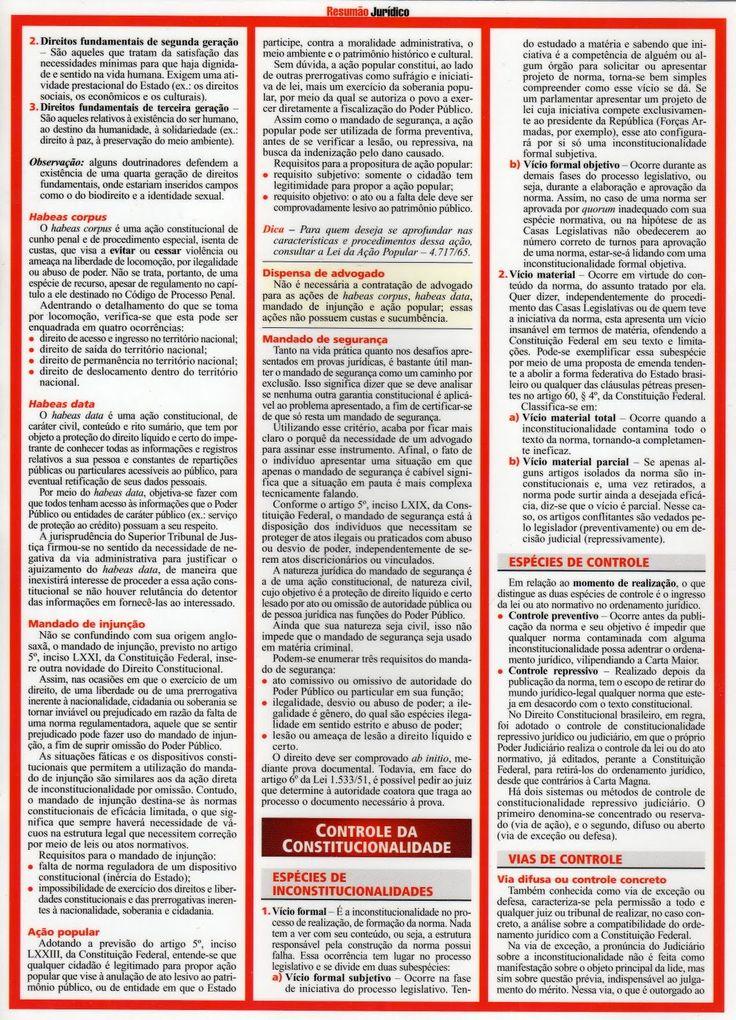 DireitoConstitucional4-4.jpg (1154×1600)