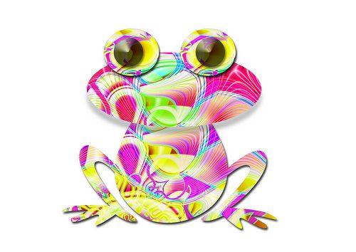 frog 蛙 85 | Flickr - Photo Sharing!