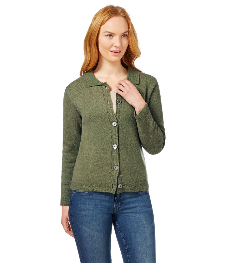 https://www.wooloverslondon.com/women/cardigans/lw-italian-collar-cardi-green-625