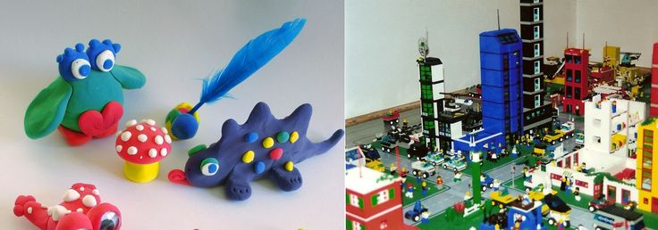 children's educational toys give the best opportunity to learn the kids from their own by allowing them to interact with others and magnifying their imaginations