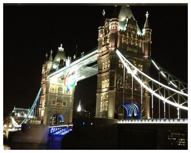 Tower Bridge, London Nights  #london #londonlife #towerbridge #nightlife #travel
