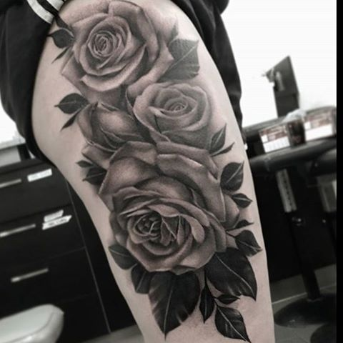 @marissa_o will also be joining us in December, 9228 1313 for bookings