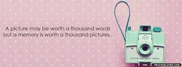 pink and girly quotes - Google Search