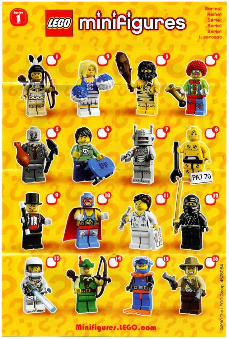 Http Lego Brickinstructions Com Lego Instructions Set
