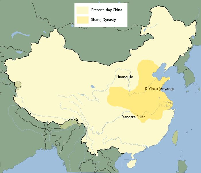 Yellow River World Map 10 best Yellow River: ...