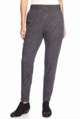 Eileen Fisher  Slouchy Pant