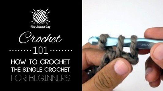 Die 12 besten Bilder zu Crochet von theresa gibson auf Pinterest ...
