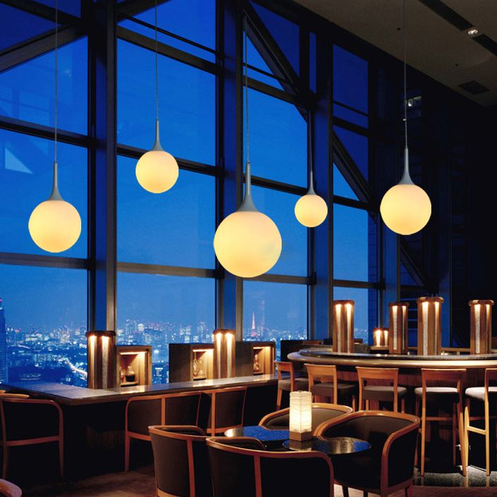 86 best iluminacion images on Pinterest Light design, Lighting and