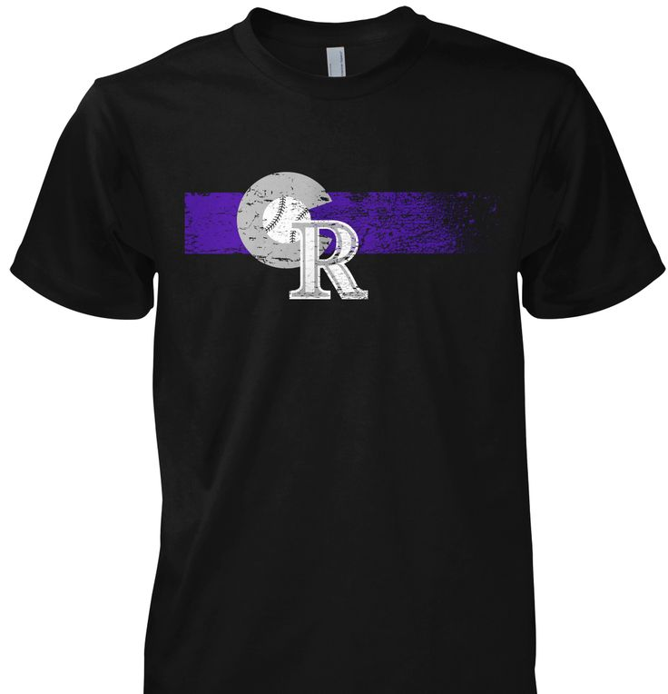 Congratulations #ToddHelton on your #17 jersey retirement today at Coors Field - a nice moment in an otherwise tough season for the Rox - celebrate with our CO Flag baseball tees available at: http://www.loyalteeshirts.com/products/colorado-flag-baseball-t-shirt-available-in-black-or-purple.html