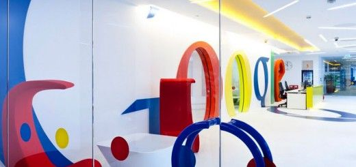 Google acquires online virus scanner: VirusTotal