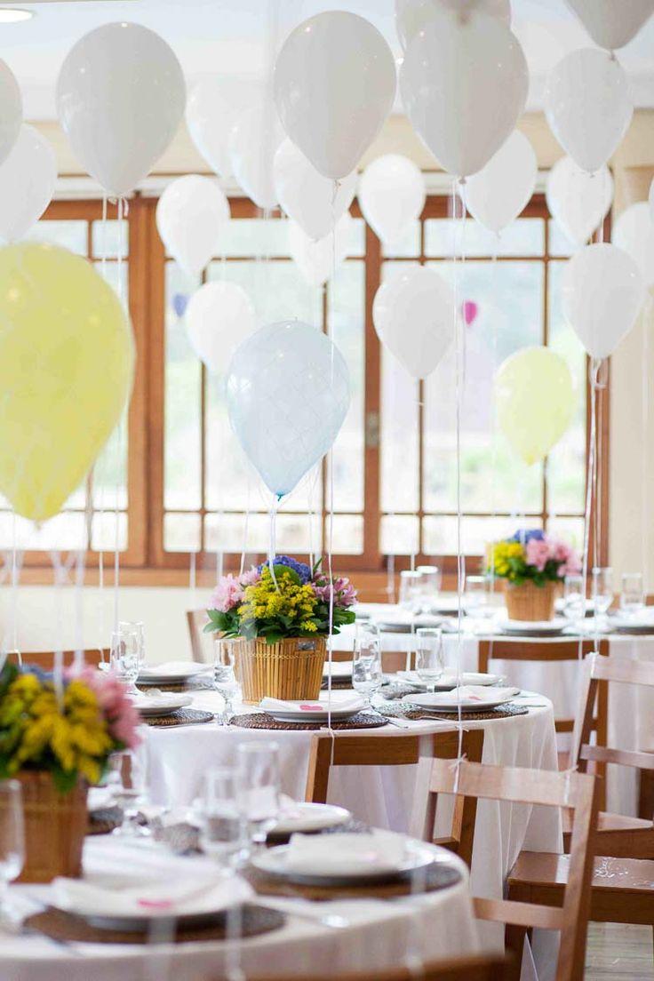 festa-infantil-baloes-maria-antonia-inspire-minha-filha-vai-casar-6.jpg (750×1125)