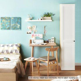 아뜨레 옷장 40cm 선반형 - 한샘 Atre wardrobe 40cm shelve type - hanssem