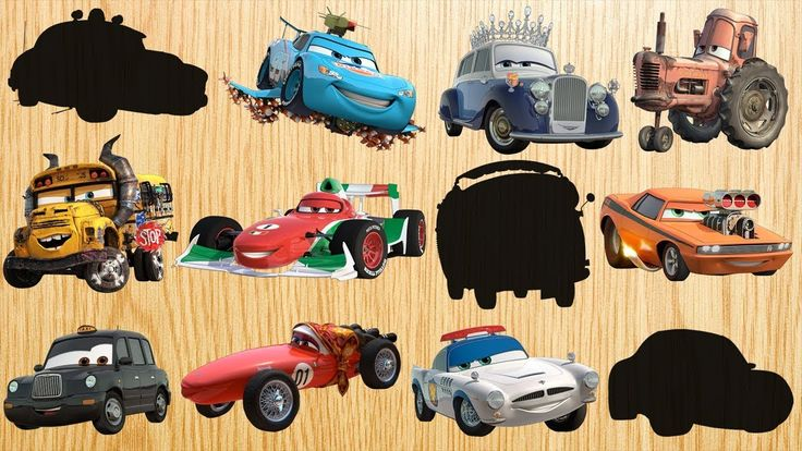 car toy, car for kids, cars 3, lightning mcqueen, disney cars, cars, kids toys, video for kids, for kids, kids, for children, car kids, car, car videos for kids, cars for children, videos for kids, lightning mcqueen cars, street vehicles names, street vehicles sounds, street vehicles toys, cars toys, kids learning, toddlers videos, baby videos, kids youtube, youtube kids, education, learn, toy, videos, learning, kids games, MariAndToys, 타요, đồ chơi, tayo, super kids games, 가니