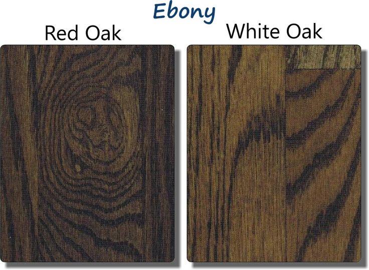 Bona Ebony Hardwood Stain Hardwood Floors Pinterest