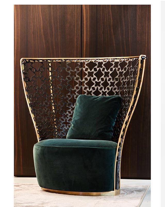 Ikea Ikeabedroom Ikeachair Ikeachairdiybedrooms Ikeadiy News Makyaj Evdekoru Makeup Bestk Modern Sofa Designs Sofa Design Modern Patio Furniture