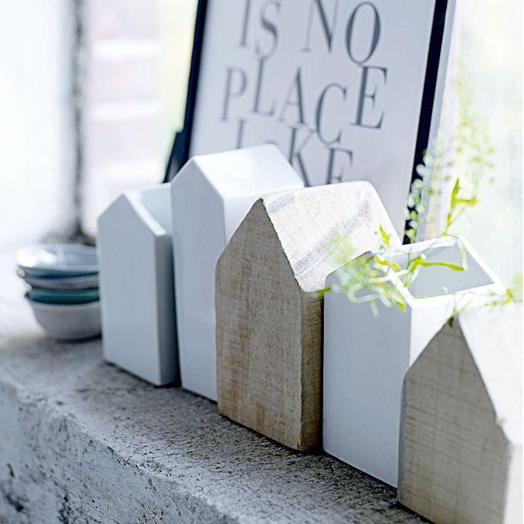 17 best images about kerstin s favourites on pinterest. Black Bedroom Furniture Sets. Home Design Ideas