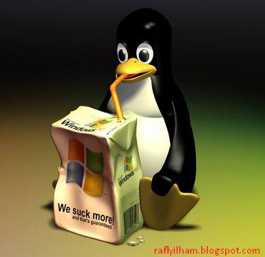 linux+xp.png
