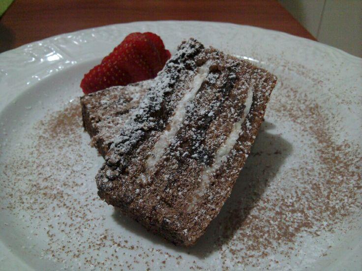 #lagioia #Freddi #strawberry www.freddi.it