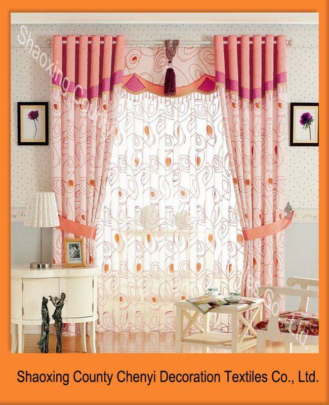 visit us at www.bellagiocurtain.com   curtain designs - Google Search #bellagiocurtain #curtaindesign #primamedia #curtain