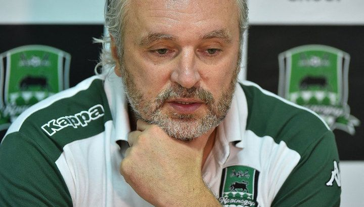 Шалимов подписал контракт с «быками» сроком на три года | 24инфо.рф