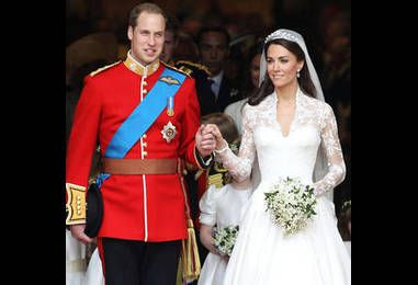 Prince William and Kate Middleton, 6 Years Later: What's Different, What Stayed the Same and What's About to Change