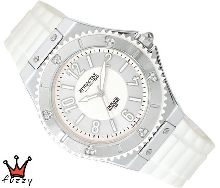 Q&Q γυναικείο ρολόι (R452-02)