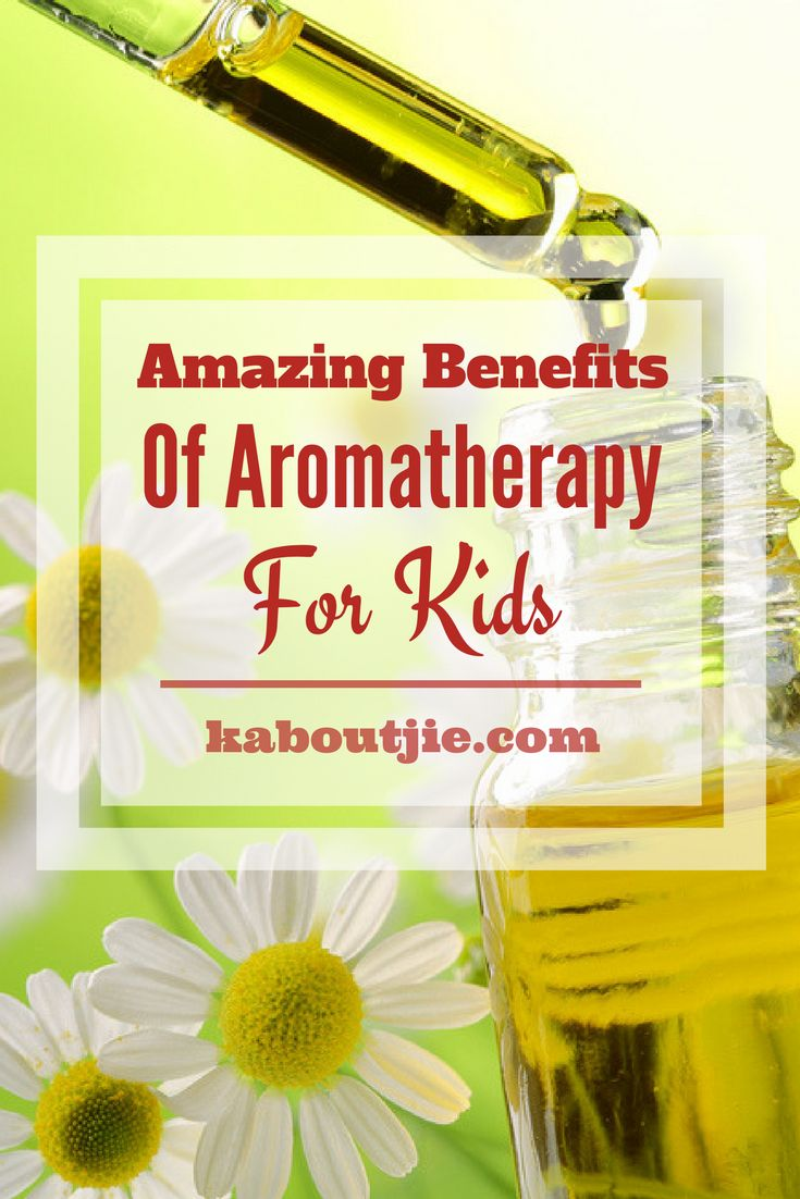 Amazing Benefits Of Aromatherapy For Kids    Aromatherapy is an amazing natural way to help your children to boost their immune system as well as cure & prevent many childhood ailments. Using essential oils will enhance your child's psychological & physical well-being. Here are some amazing benefits of aromatherapy for kids that you really want to know about.    #aromatherapyforkids #essentialoilsforkids #aromatherapy #essentialoils