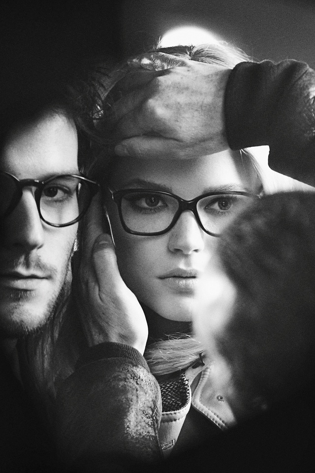 closest burberry glasses 9pf8  556 Best images about Glasses and there owners on Pinterest  Eyewear,  Glasses and Ray bans