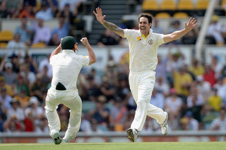 http://www.brisbaneheat.com.au/news/2013/11/22/mitchell-johnson-stars-in-ashes-opener