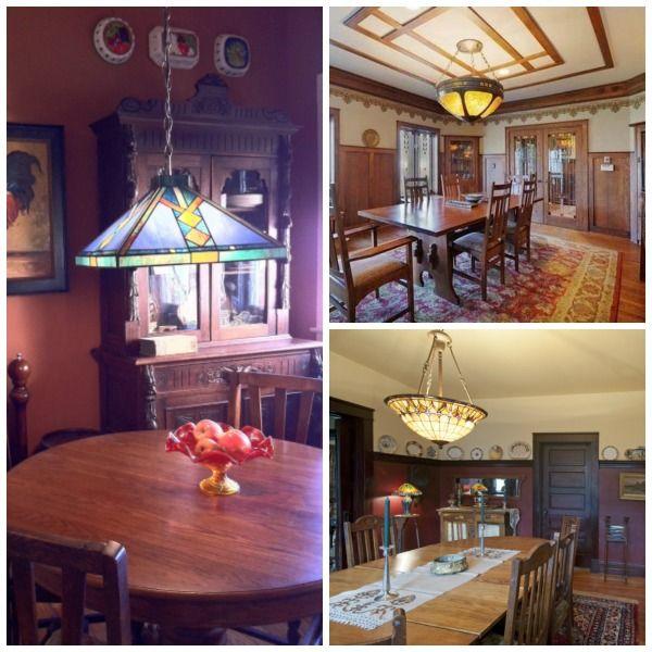 43 best images about seven pines dining area on pinterest dining room light. Black Bedroom Furniture Sets. Home Design Ideas