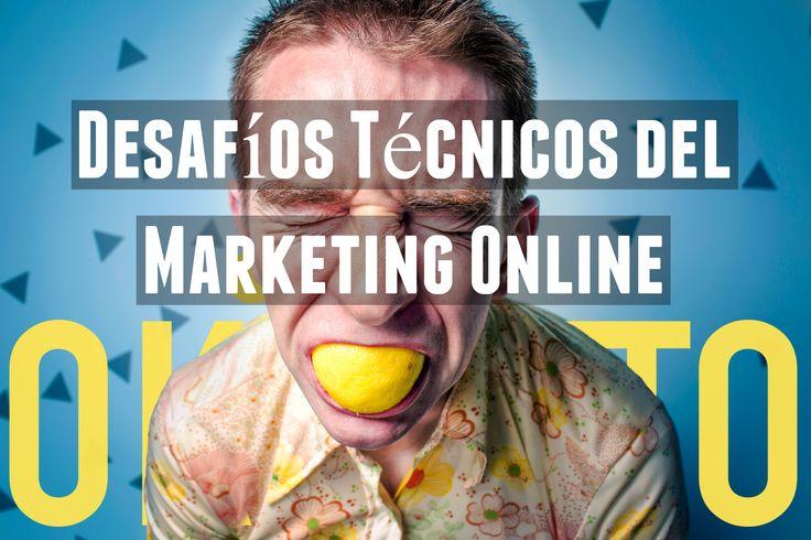 """Hoy en día, los sitios web son más que herramientas visuales con el objetivo de dar información de los productos y los servicios de una empresa. En esta era digital y de Marketing Online, una web funciona como """"catálogo"""" de una empresa, representando la marca principal y como plataforma de mensajería, es un importante punto de transacción, el primer punto de contacto para la gran mayoría de clientes, clientes potenciales y competidores. www.ok-otto.com"""