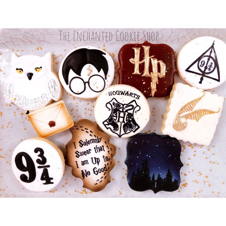Follow me on fb instagram cookies enchanted sugar cookie