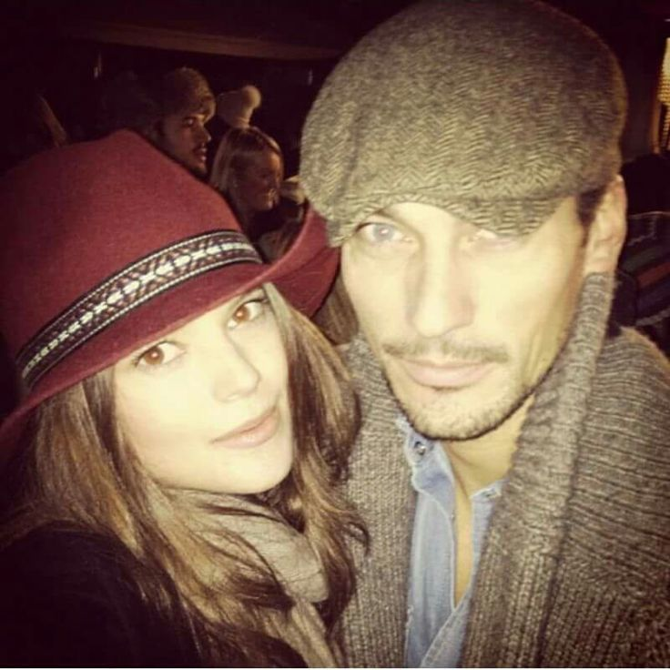 Sarah and david collegehumor dating