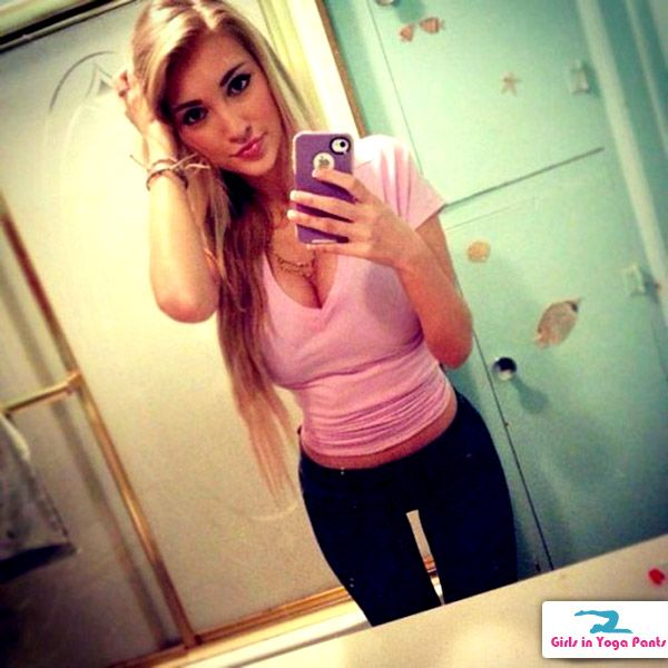oldham milf personals Start meeting new people in toms river with pof start browsing and messaging  more singles by registering to pof, the largest dating site in the world.