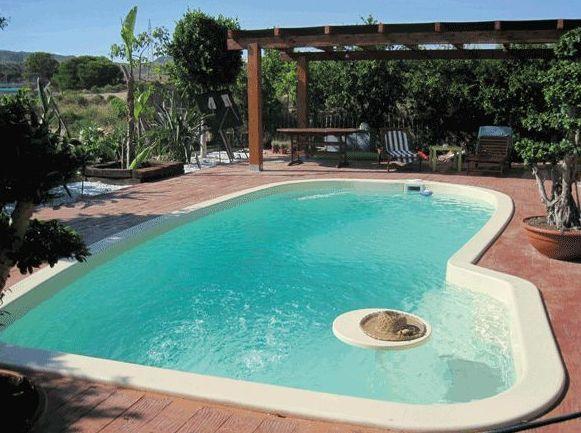 Las 25 mejores ideas sobre piscinas poliester en Piscinas poliester baratas