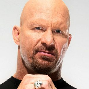 EXCLUSIVE: Stone Cold Steve Austin Talks Grown Ups 2 - The WWE Hall of Fame inductee will go toe-to-toe with Adam Sandler and the Gang this summer.