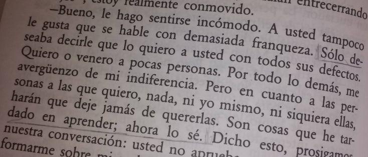 Albert Camus El Primer Hombre