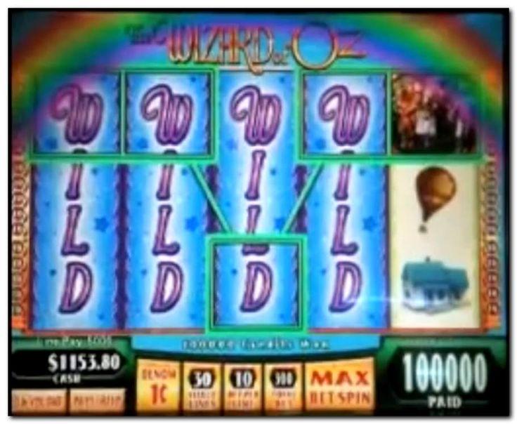 888 Casino No Deposit Code