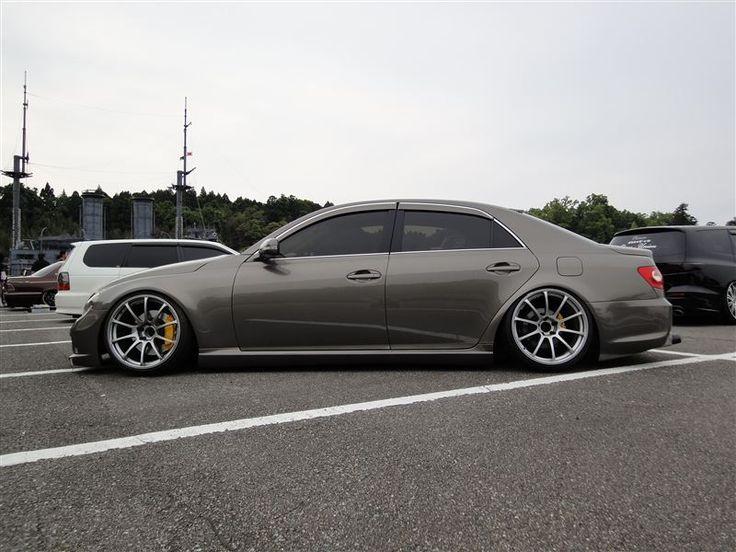 11 best jdm cars images on Pinterest Jdm cars, Import cars and Cars - k amp uuml chen luxus design
