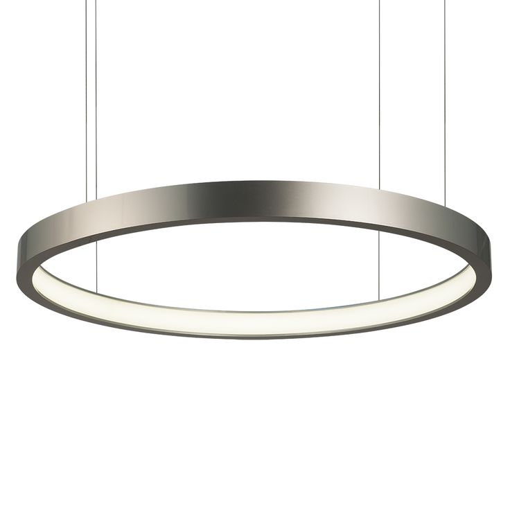 Lighting products are made to order in our lighting studios in Southwest Virginia. Crenshaw Lighting  sc 1 st  Pinterest & 10 best Lighting images on Pinterest | Ceilings Led ceiling ... azcodes.com