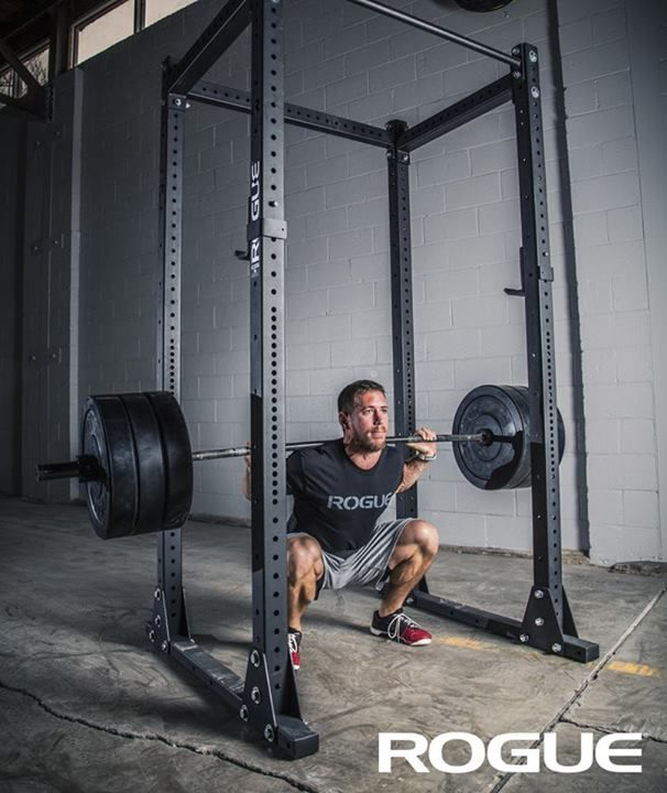 The best rogue fitness ideas on pinterest garage gym