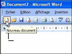 PC Astuces - Combiner plusieurs documents en un seul - Word