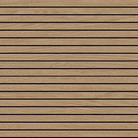 Textures Texture seamless  Teak wood decking boat texture seamless 09282  Textures