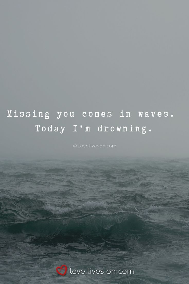I Miss You Frase Love Quotes In 2020 Missing Someone Quotes Losing Someone Quotes Heaven Quotes