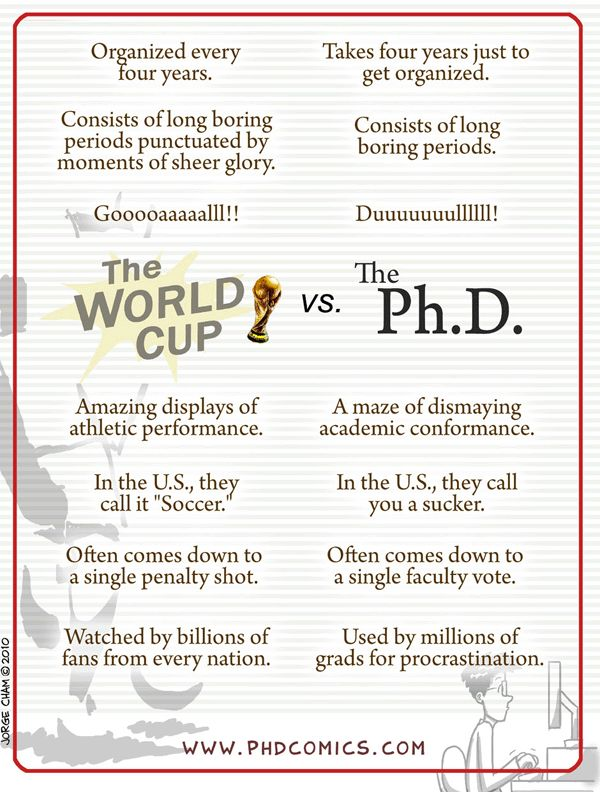 Professional doctorate vs phd